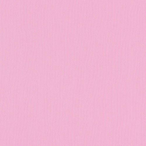 A.S. Création Boys & Girls 6 8981-11 898111 10,05m x 0,53m