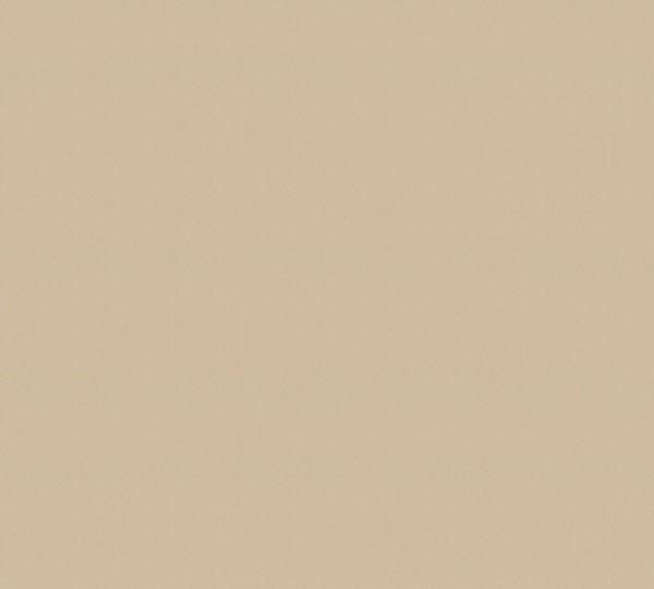 A.S. Création, Longlife Colours, # 307258, Vliestapete, uni, Metallic, 21,00 m x 1,06 m