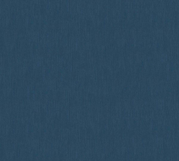 A.S. Création, Longlife Colours, # 305631, Vliestapete, Blau, 21,00 m x 1,06 m