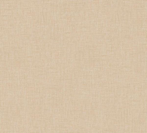 A.S. Création, Versace 2, # 962332, Vliestapete, Beige Metallic, 10,05 m x 0,70 m